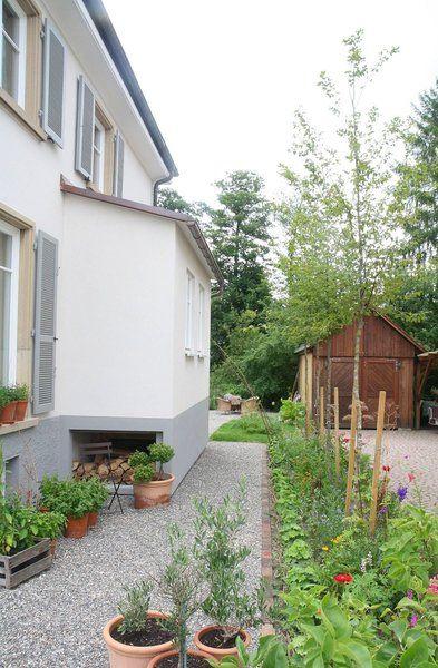 """Photo of """"Det er bedre å investere skikkelig enn å tulle rundt hele tiden"""" – prosjekt drømmehus med frøken Otten + tombola"""