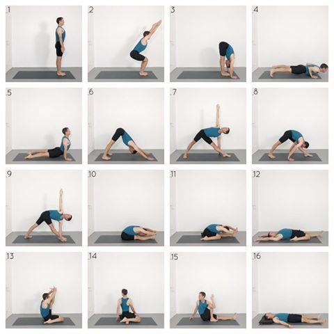 yoga selection(yogaselection)• instagram 相片與影片  iyengar