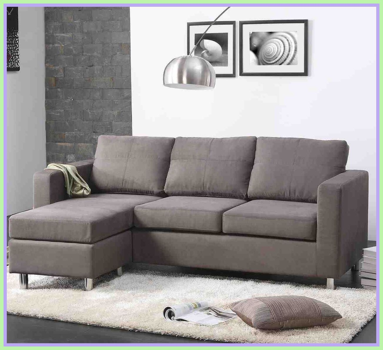 95 Reference Of Small Sofa Bed L Shaped In 2020 Small L Shaped Sofa L Shaped Sofa Small Sofa Designs