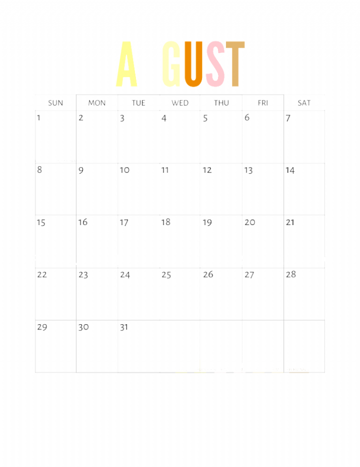 Biblical Calendar 2021 Pdf
