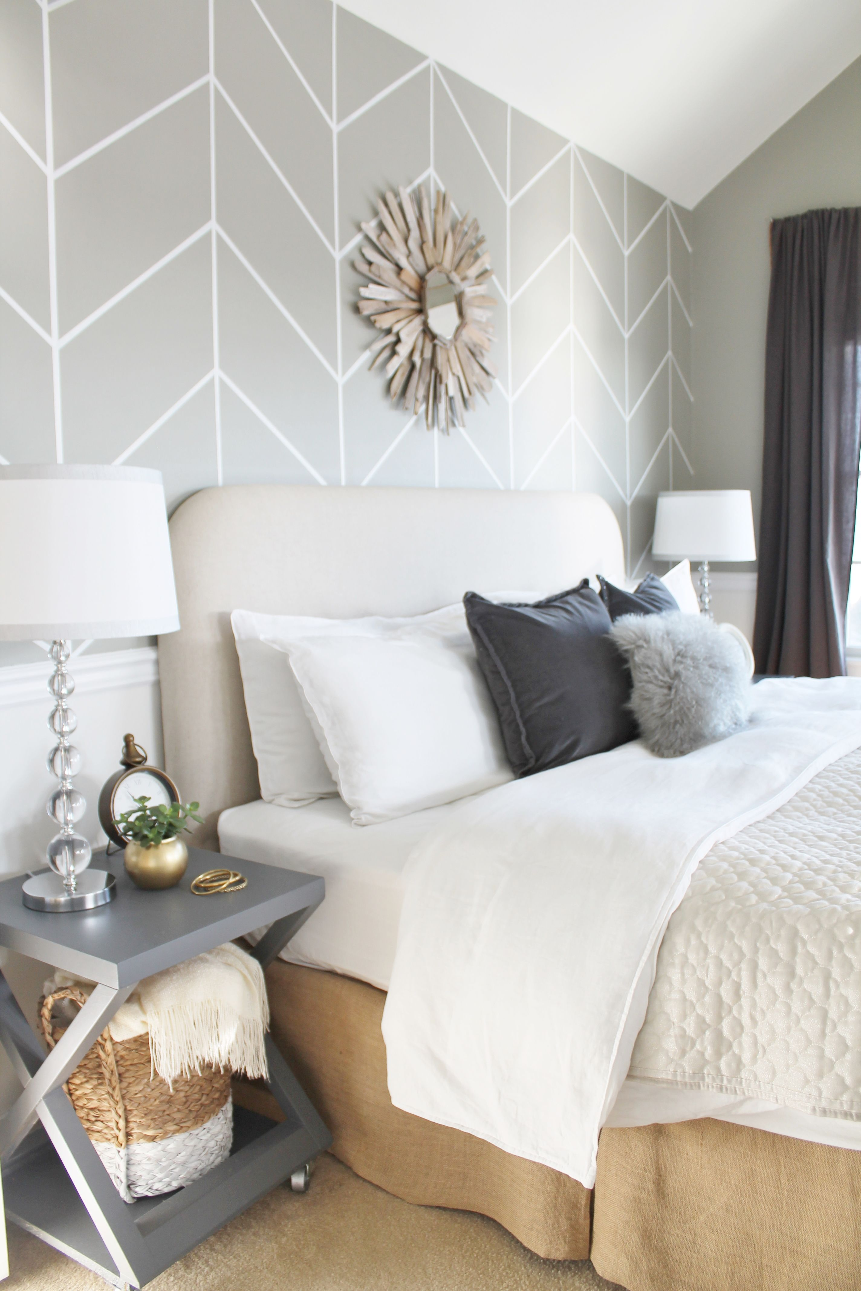 Feb-Bedroom-headboard-165.jpg 2,848×4,272 pixels
