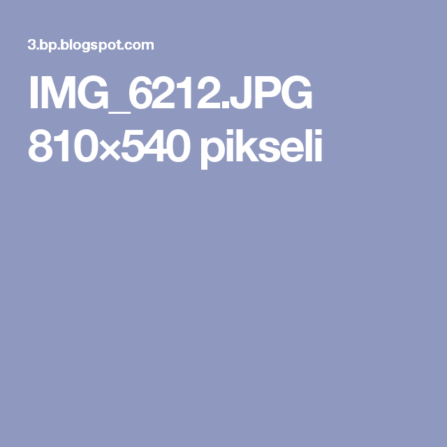 IMG_6212.JPG 810×540 pikseli