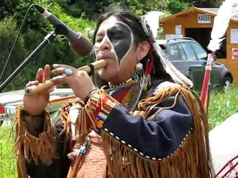 White Buffalo Song Youtube Native American Music Indian Music Music Pictures