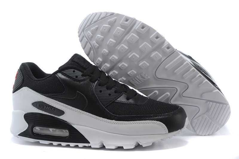 buy popular df753 4f2a5 Air Max 90 Noir, Nike Air Max Mens, Cheap Nike Air Max, Nike