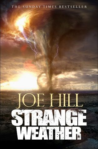 JOE HILL HORNS EPUB NOOK DOWNLOAD
