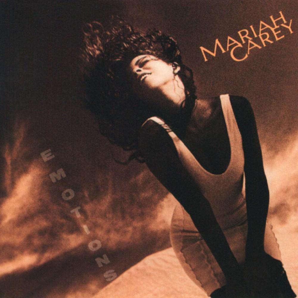 Pin On Mariah Carey 90s