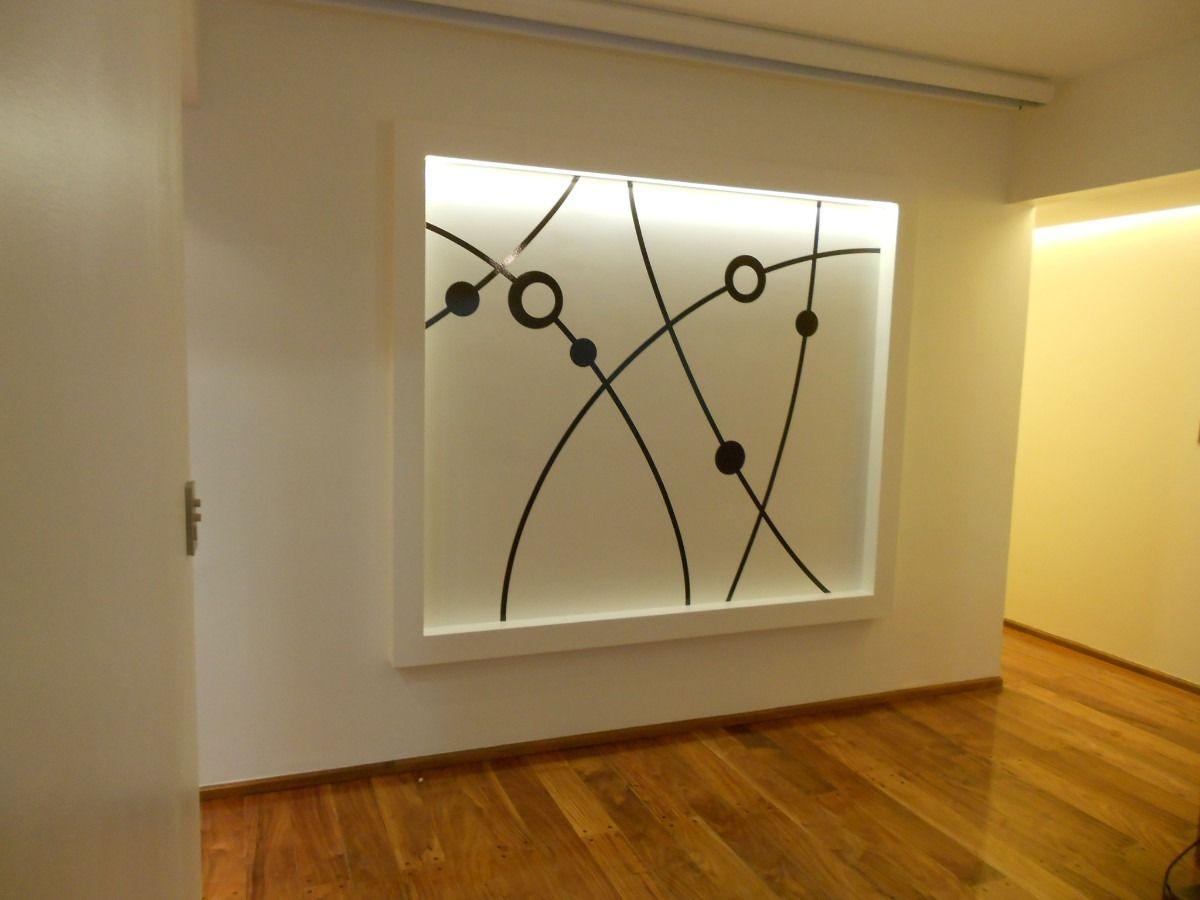 Vinilo decorativo ploteo decoracion paredes ventana - Disenos de vinilos ...