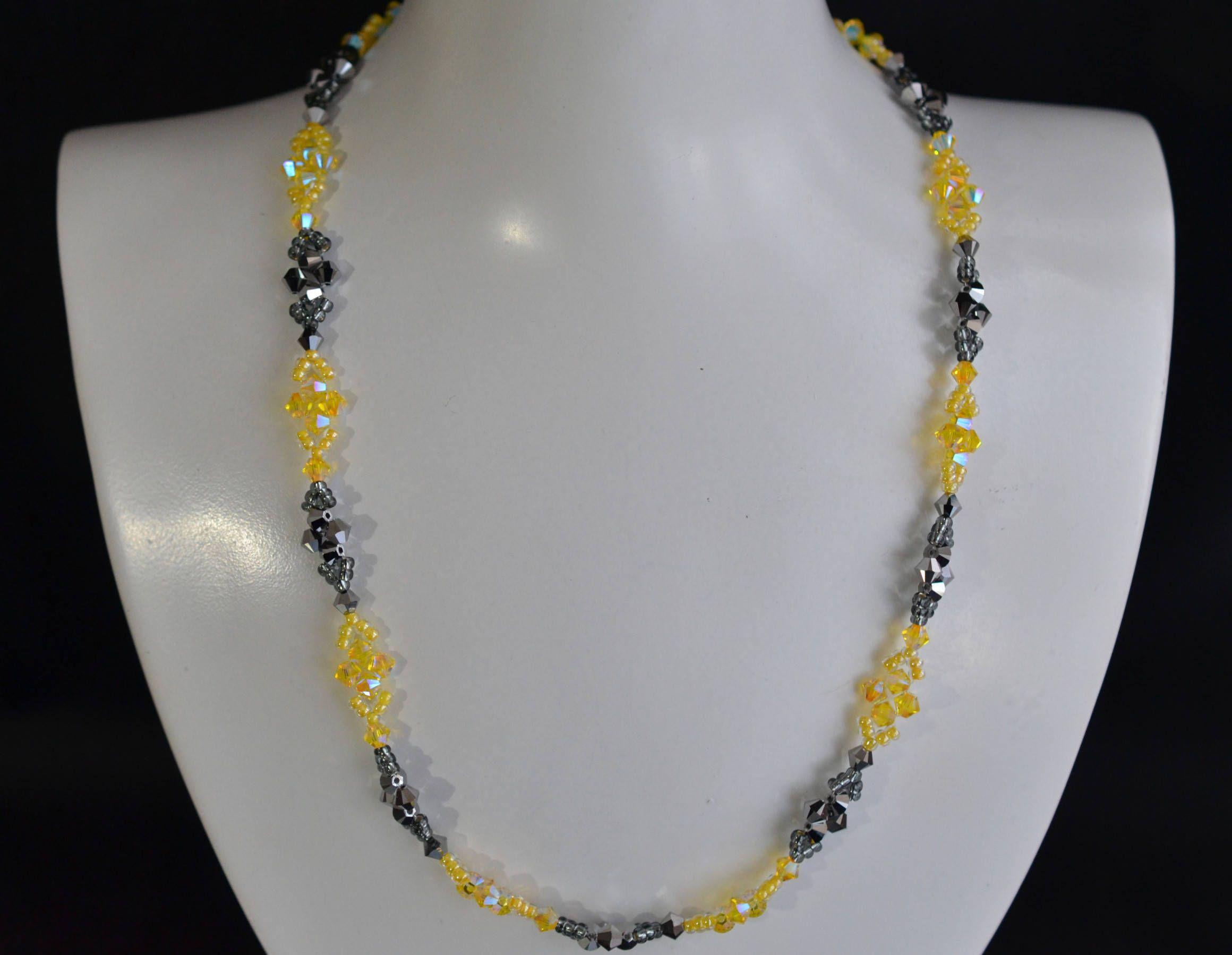 Épinglé sur bijoux en cristal de Swarovski