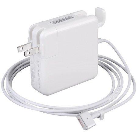 Agptek 60w Ac Power Adapter Charger For Ios Mac Book Air Pro A1435 A1465 A1466 Md565ll 2012 2014 Walmart Com In 2020 Macbook Air Pro Macbook Power Adapter