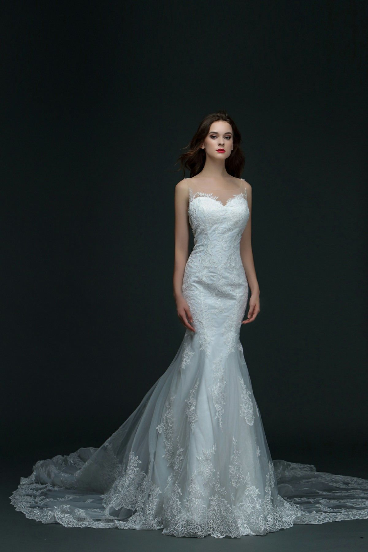 Cheap wedding dresses los angeles  systemcontrolpanelassetsproductsGina g  wedding dress