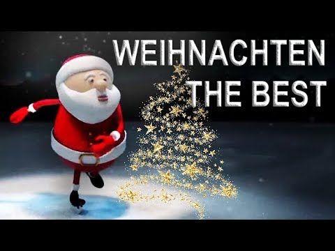 weihnachten the best | lustiges santa video | gratulation, schöne ostern, glückwünsche