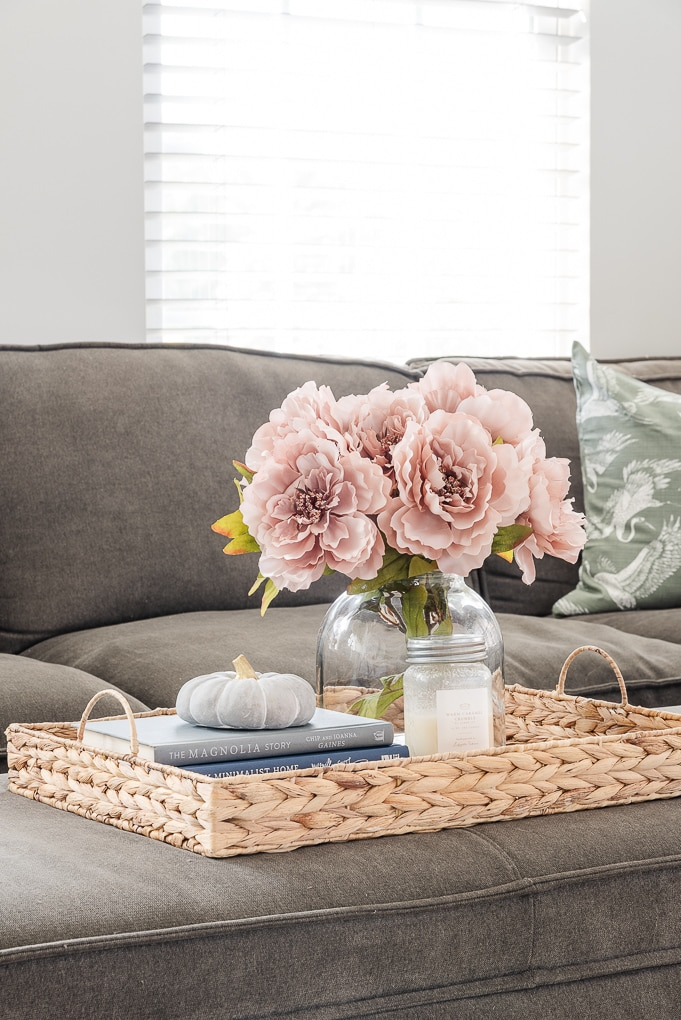 5 Must-Have Fall Decor Items You Need For Your Home » Christene Holder