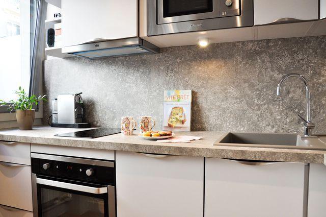 50+ Peut on transformer une cuisine en chambre ideas in 2021