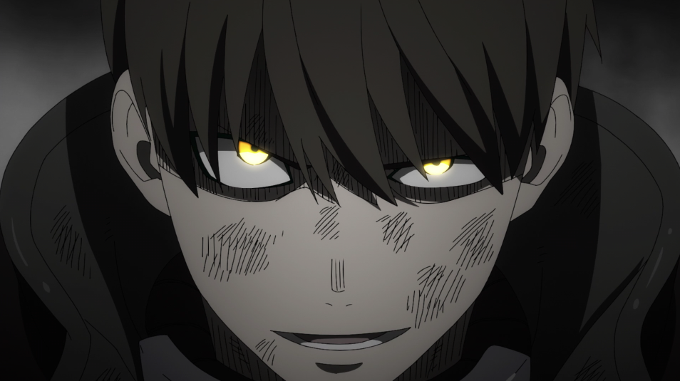Four Can'tMiss Hero/Villain Matchups from the Fall Anime