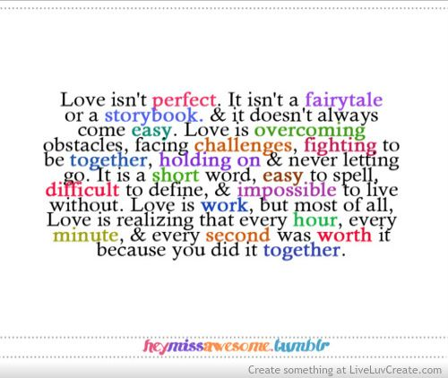 Teen Love Quotes Simple Pinbreanna Schovanec On Quoets  Pinterest  Personal