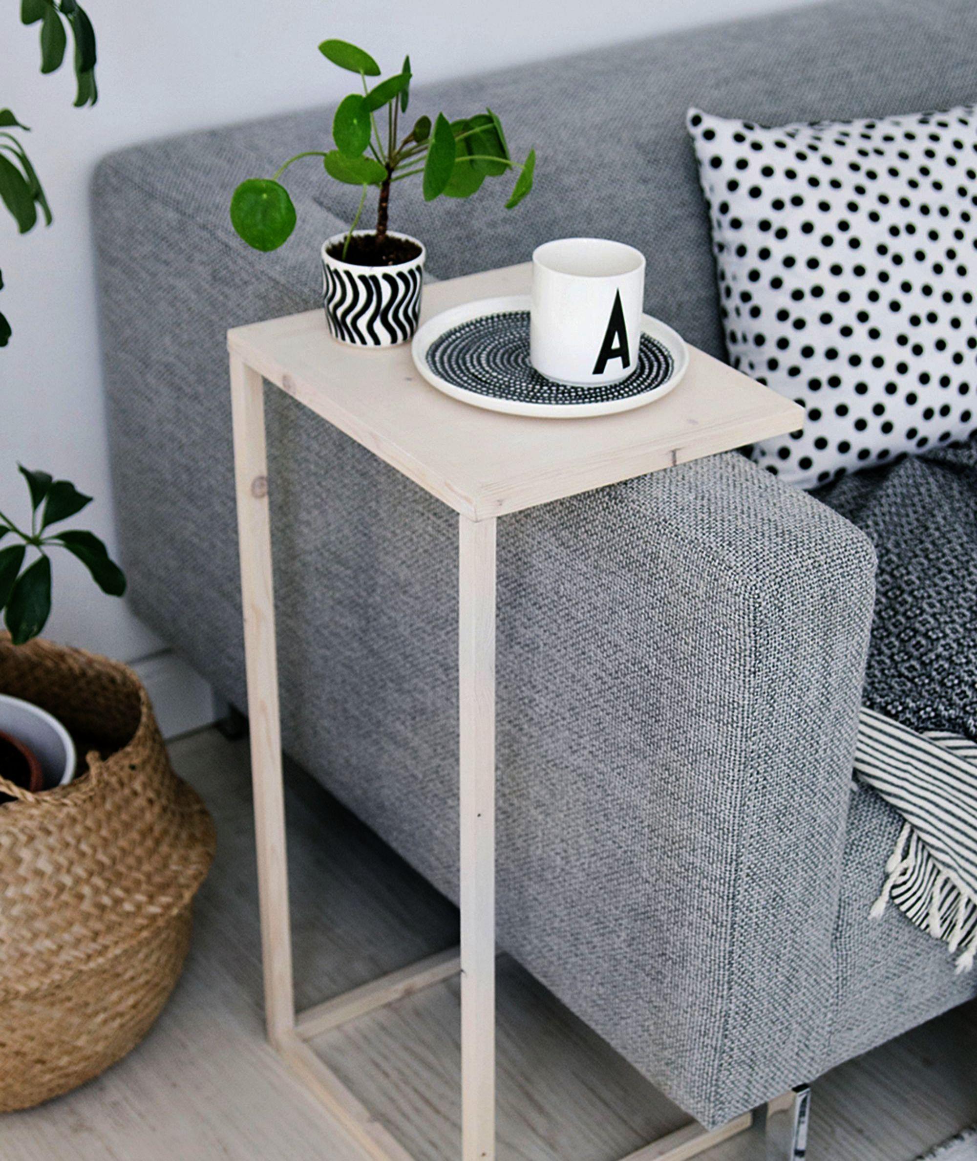 Interior design ideas for living room pdf home decor handicrafts
