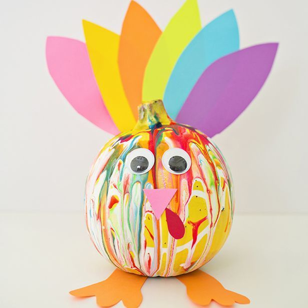 10 ARTSY TURKEY PROJECTS KIDS CAN MAKE TO CELEBRATE THANKSGIVING #turkeyprojectsforkids 10 ARTSY TURKEY PROJECTS KIDS CAN MAKE TO CELEBRATE THANKSGIVING #turkeyprojectsforkids 10 ARTSY TURKEY PROJECTS KIDS CAN MAKE TO CELEBRATE THANKSGIVING #turkeyprojectsforkids 10 ARTSY TURKEY PROJECTS KIDS CAN MAKE TO CELEBRATE THANKSGIVING #turkeyprojectsforkids