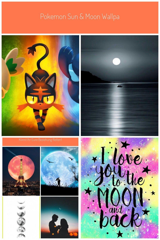 Pokemon Sun Moon Wallpaper Hd New Tab Themes Hd Wallpapers Backgrounds Fond Ecran Mond Internet Trends Pokemon Mond