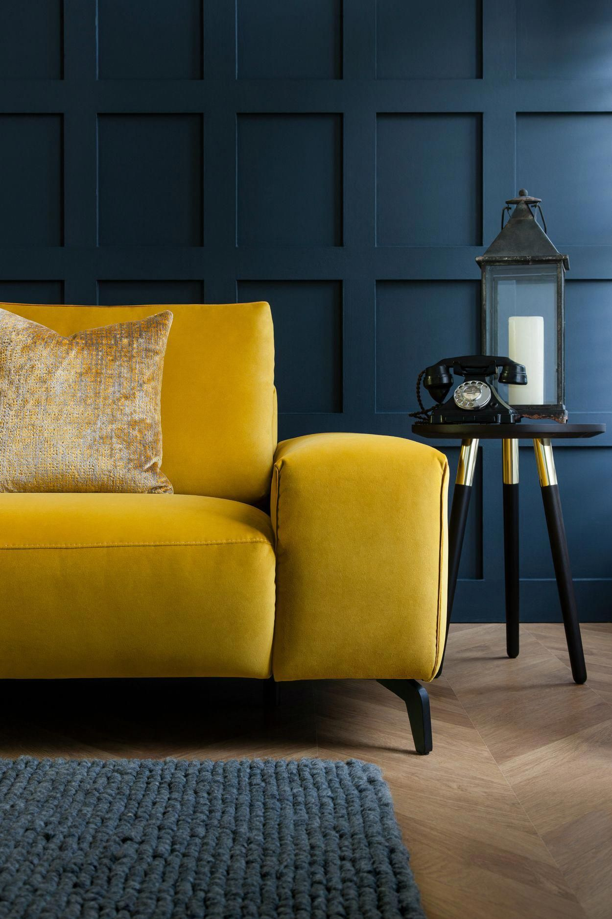 Rom Luxury Sofa Collections Feature Customisable Power Recliners With Stylish Ergonomic Sofa Designs With Every Order Made To E Paris France Travel Yello
