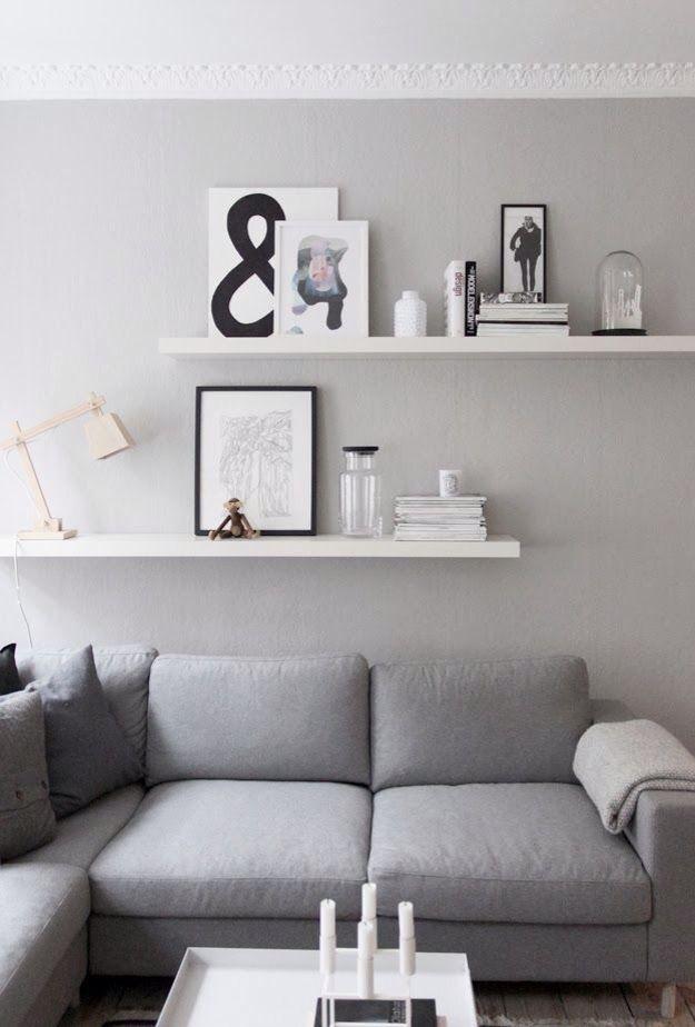 Pin van Kitty op Home  Woonkamer ideeen Huis ideen