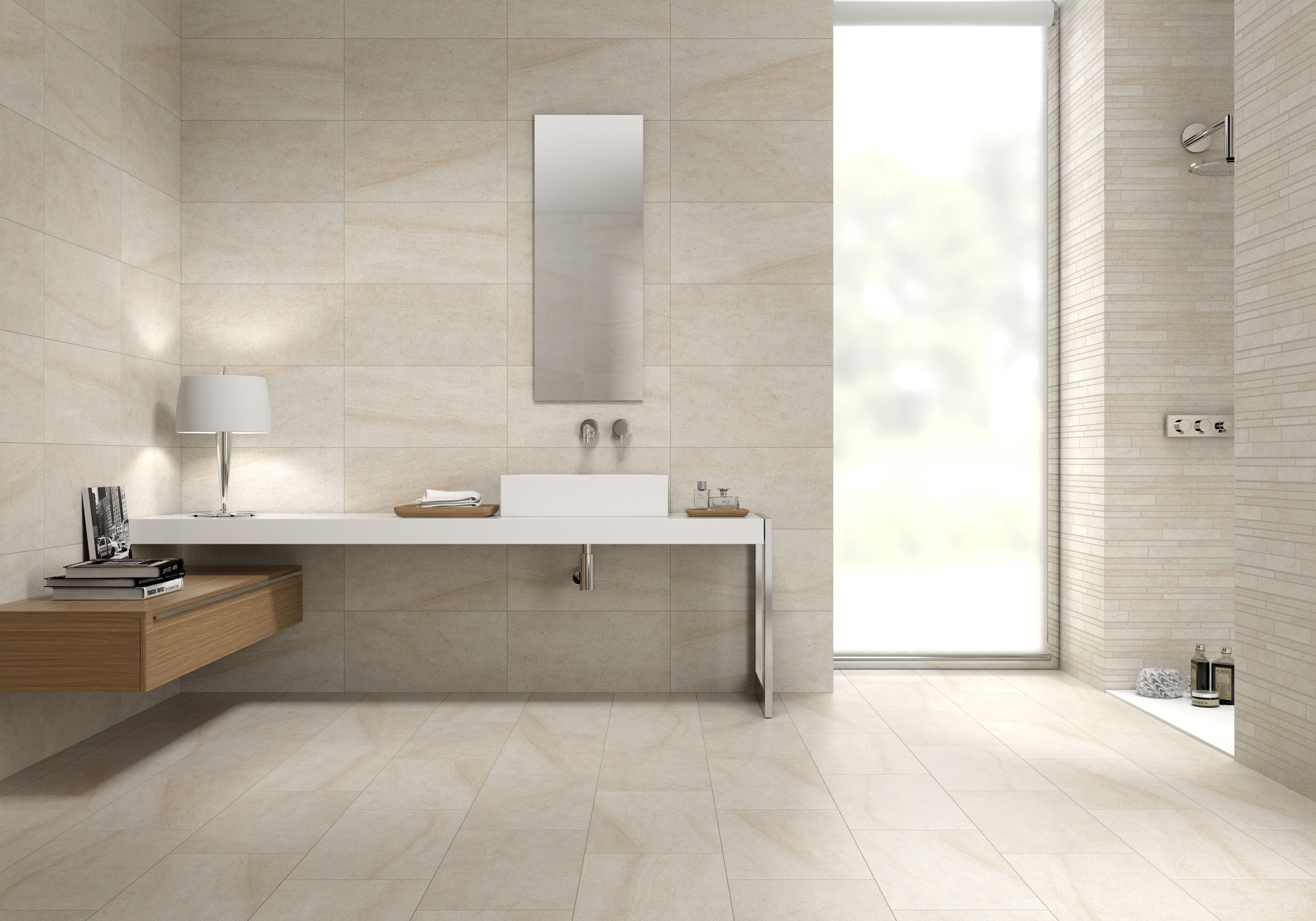 Pin by Elegance Tiles on Bathrooms | Elegance Tiles | Pinterest ...