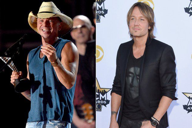 "Taste of Country on Twitter: "".@KennyChesney, @KeithUrban + More! Sign us up! https://t.co/cGnAJNtCUt https://t.co/AMEZGFxah2"""