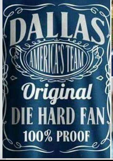 Cowboysnation Dallas Cowboys Quotes Dallas Cowboys Fans
