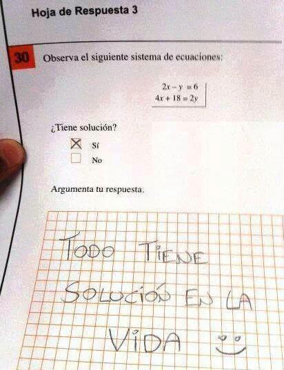 Moderno Ecuaciones De Equilibrio De Trabajo 2 Clave De Respuestas ...