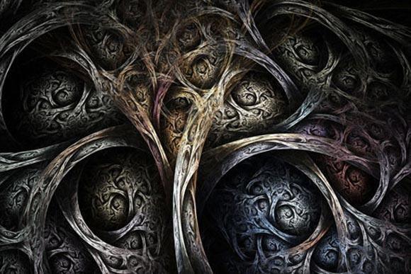 fablous-fractal-art-22.jpg 580×387 pixels