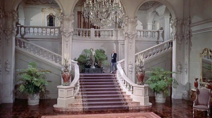 High Society 23 Mansions Inside Mansions Old Mansions