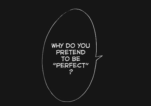 Endless✥War | via Tumblr