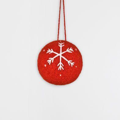 Decoration Collection Christmas Zara Home United Kingdom