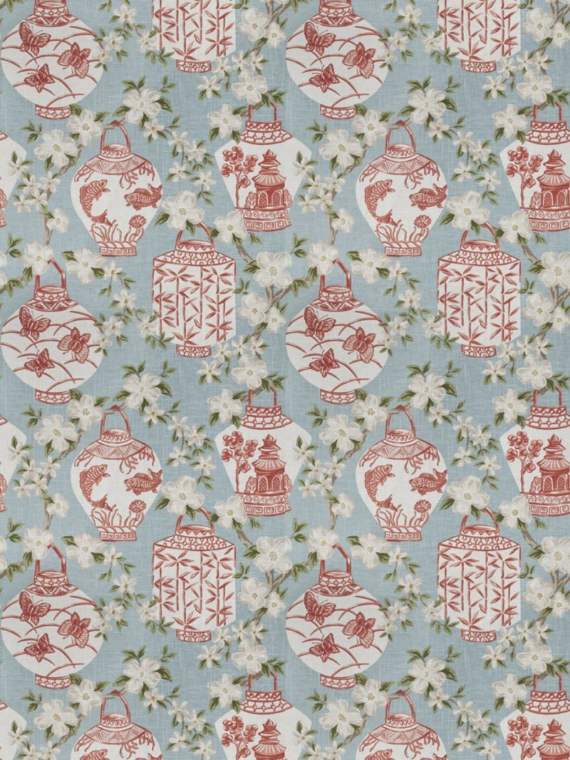 Inspiring C Reef Drapery And Upholstery Fabric By Trend Item 7243704 Lowest Prices Free Shipping On Only First Quality