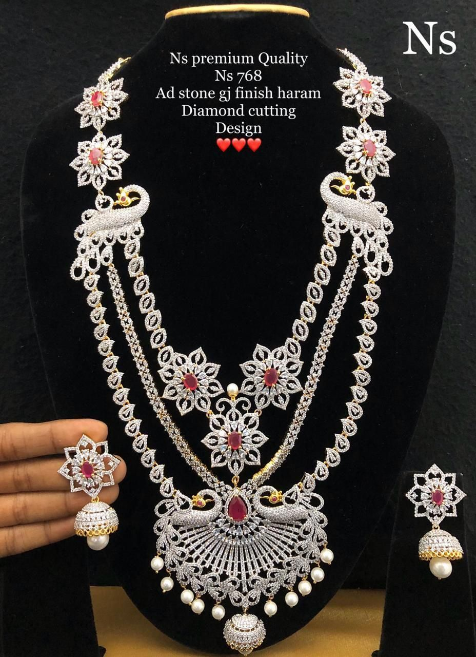 Bridal Jewellery Sets On Rent In Bangalore Find Wedding Jewellery On Rent Bridaljewelleryelegant In 2020 Jewelry Bridal Fashion Jewelry Jewelry Design