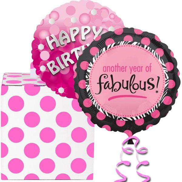Happy Birthday Images Girly Happy Birthdays Pinterest