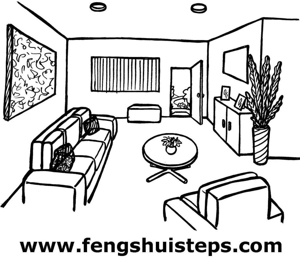 Good Feng Shui Position For Television Feng Shui Steps Feng Shui Crystal Ball Feng Shui Feng Shui Living Room