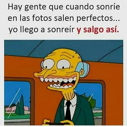 Memesespanol Chistes Humor Memes Risas Videos Argentina Memesespana Colombia Rock Memes Love Viral Bogota Mexico Memes Dankest Memes Funny Memes