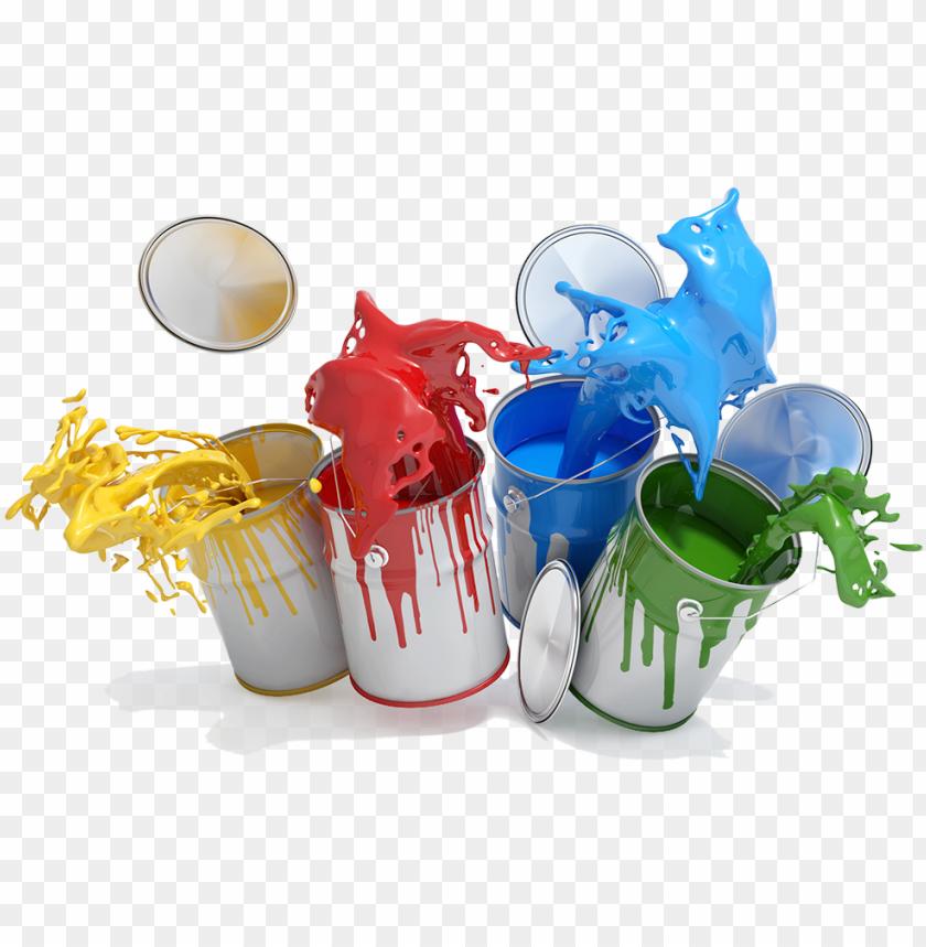 Jankata Paints Paint Bucket Png Transparent Png Image With Transparent Background Png Free Png Images Paint Buckets Painting Free Png
