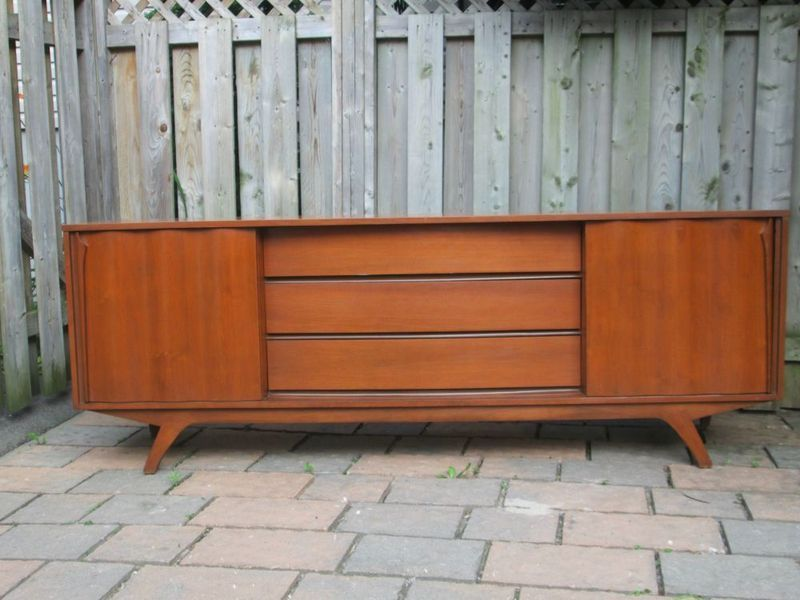 Pin By Ma Luisa Dominguez On Buy Or Cry Finding A House Furniture Vintage