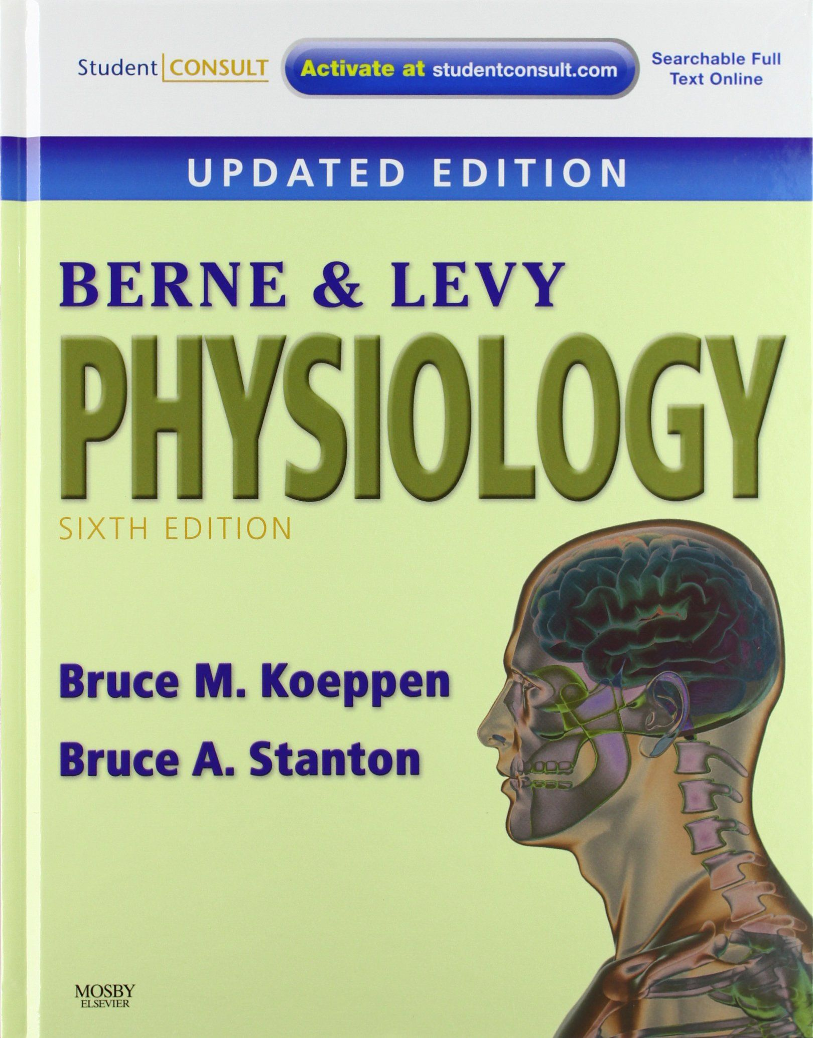 Berne levy physiology updated edition 6e bruce m koeppen md berne levy physiology updated edition 6e bruce m koeppen md phd fandeluxe Choice Image
