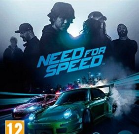 Need For Speed Ps4 Buy Online Today At Popularkidstoy Co Uk