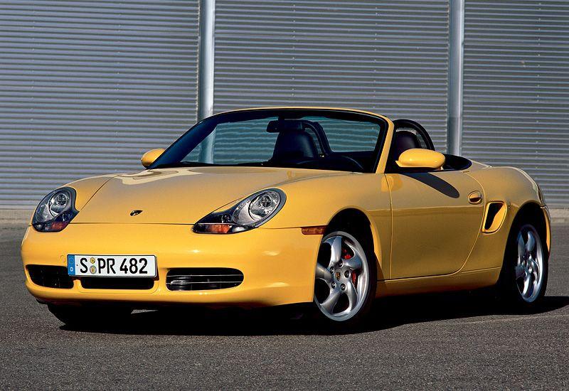 Porsche Boxster 986  Porsche Boxster  Pinterest  Porsche