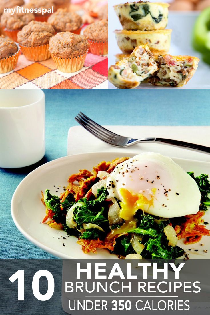 Forum on this topic: Healthy Brunch Recipes to Start the Year , healthy-brunch-recipes-to-start-the-year/
