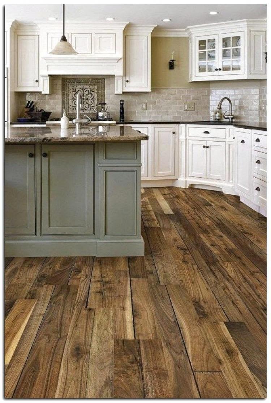 Photo of 40 Cozy Laminate Wood Flooring Ideas – pickndecor/home