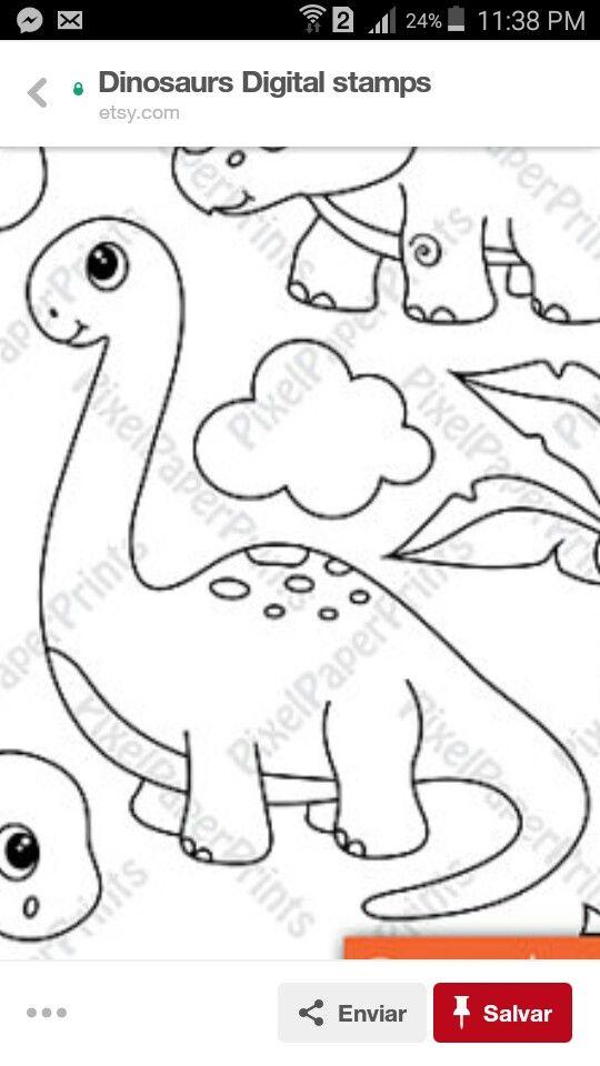 Pin De Marivi Jimenez En Leli Moldes De Dinosaurios Dinosaurios Manualidades Dulceros De Dinosaurios