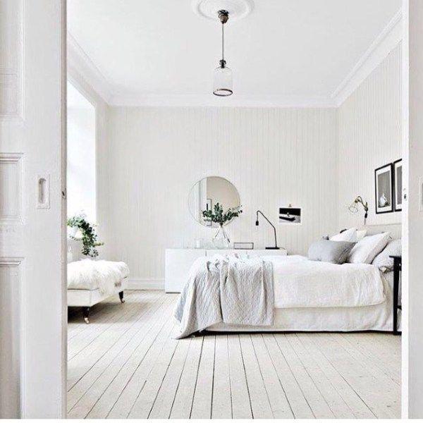 Best minimalist bedrooms thatll inspire your inner decor nerd minimalist bedroom minimalist and bedrooms