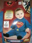 HALLOWEEN COSTUME SUPERMAN infant/toddler 1-2 years NEW W/PKG #Costume #halloweencostumesforinfants HALLOWEEN COSTUME SUPERMAN infant/toddler 1-2 years NEW W/PKG #Costume #halloweencostumesforinfants HALLOWEEN COSTUME SUPERMAN infant/toddler 1-2 years NEW W/PKG #Costume #halloweencostumesforinfants HALLOWEEN COSTUME SUPERMAN infant/toddler 1-2 years NEW W/PKG #Costume #halloweencostumesforinfants HALLOWEEN COSTUME SUPERMAN infant/toddler 1-2 years NEW W/PKG #Costume #halloweencostumesforinfants #halloweencostumesforinfants