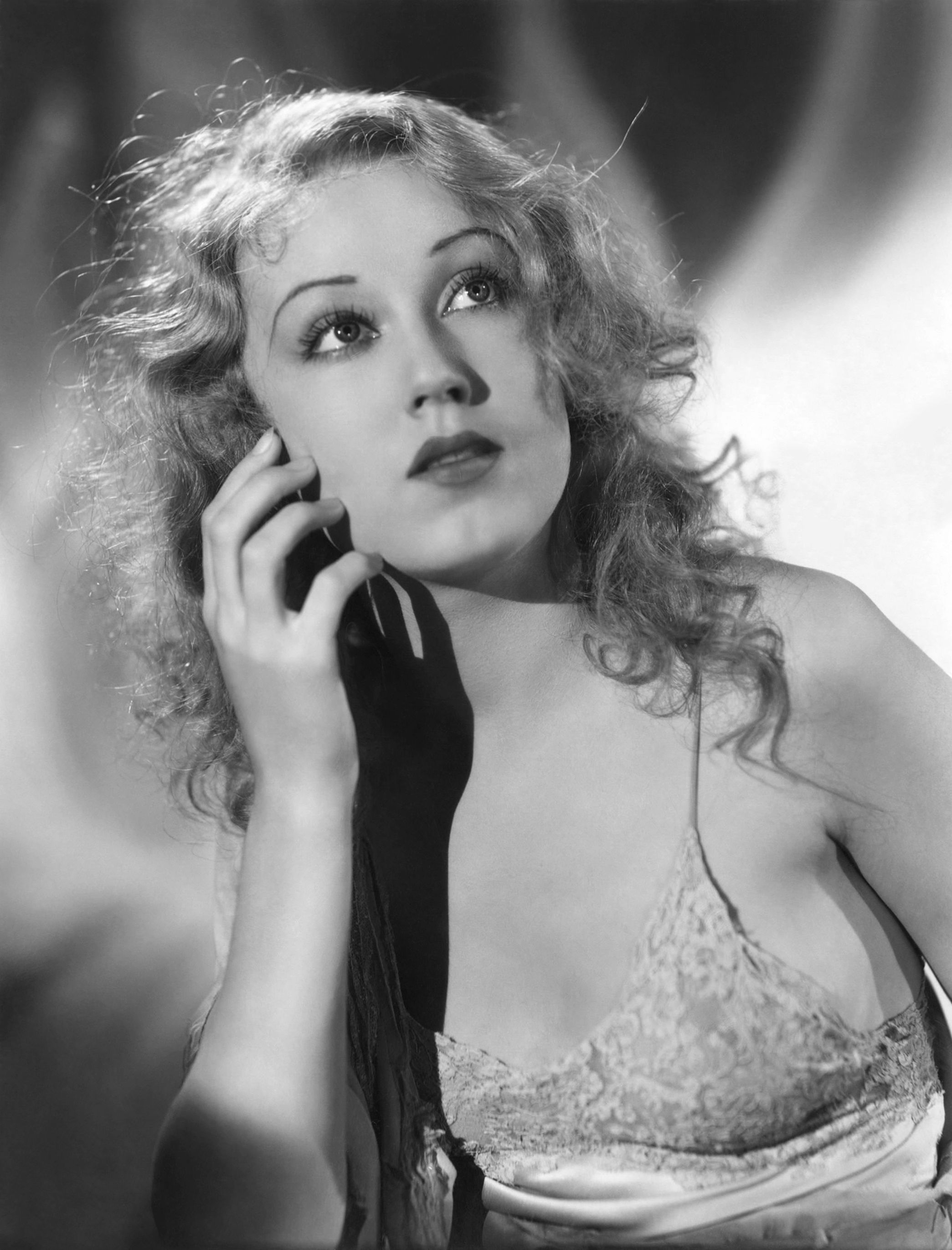 Fay Wray Fay Wray Hollywood Ladies Of Hollywood Faces In BW Pinterest