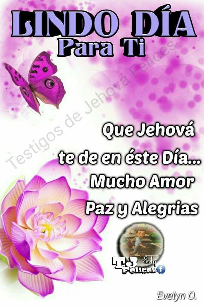 Pin By Evelyn On Imagenes De Saludo Morning Quotes Good Morning