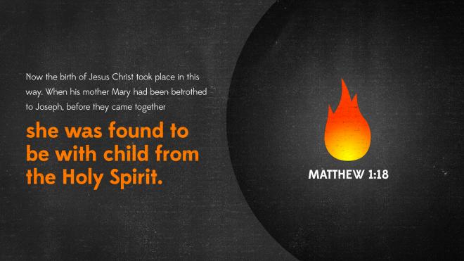 Pin on Gospel of Matthew